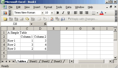 export access data to excel template - how to retrieve data from excel sheet using vbscript how