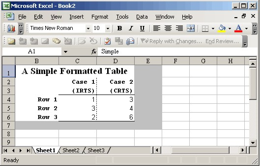 how to combine two word documents into one pdf